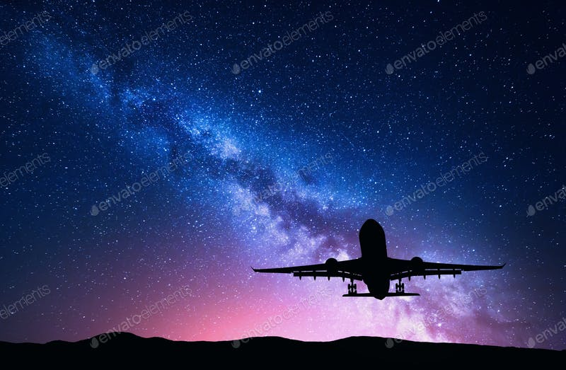5สิ่งที่ต้องทำการบินไกลๆ